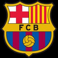 Prediksi Villanovense VS Barcelona