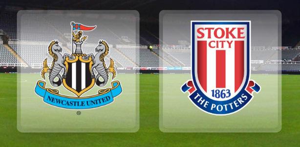 Prediksi Newcastle Vs Stoke