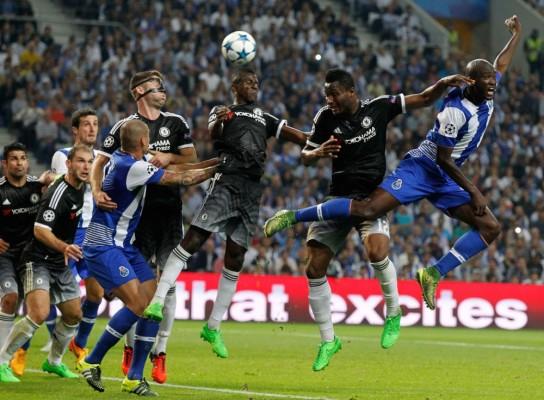 Melawan Chelsea, Stoke City Mencatat Kemenangan Yang Bagus