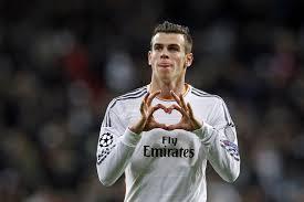 Bale Bakal Kerja Keras Agar Fans Bahagia