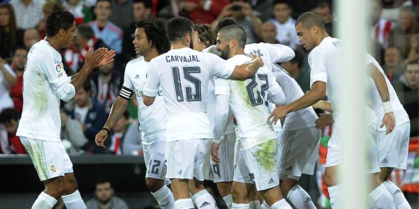 Bos Levante Bertekad Akan Kalahkan Madrid