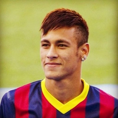 Di Laga Ke 100 Neymar, Barcelona Kalah