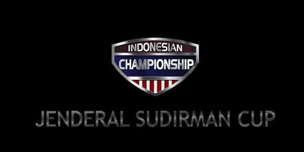 Final Piala Jenderal Soedirman Bakal Digelar di SUGBK