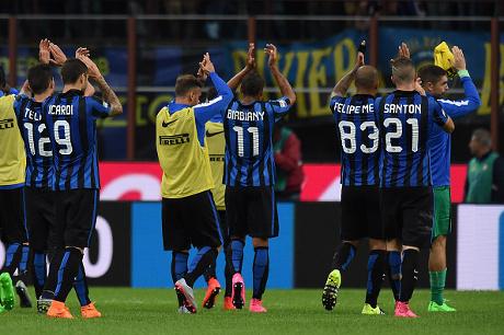Inter Tetap Akan Belanja Musim Dingin walau Baru Mengalami Kerugian