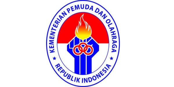 Liga Pelajar U-14 Piala Menpora Rencananya Akan Digelar di Bengkulu