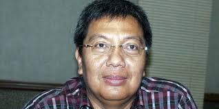 Manajer Bonek FC Ingin Masalah WO Jadi Bahan Introspeksi