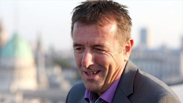 Matt Le Tissier : Tanpa Schweinsteiger MU Kehilangan Arah