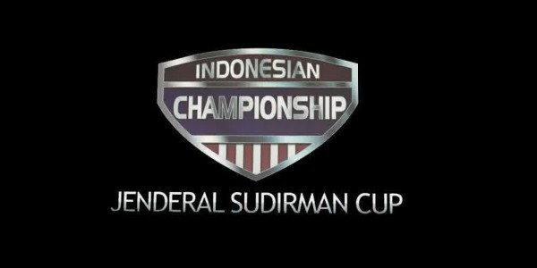 Pelaksanaan Turnamen Piala Jenderal Sudirman Harus Ditunda