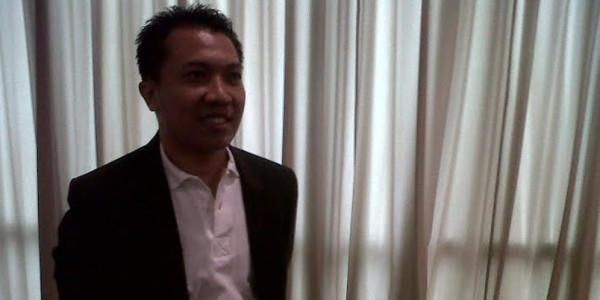 Piala Gubernur Jatim Urung Terlaksana 'Karena' Tim Transisi