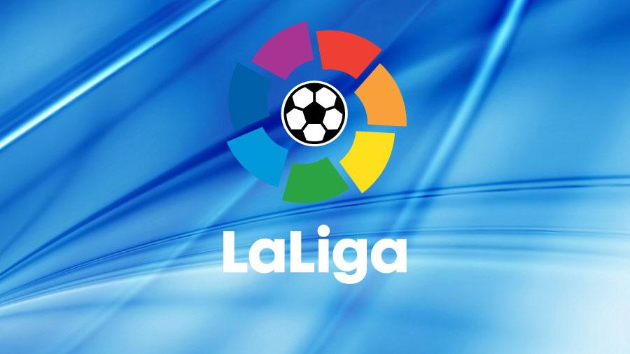 Prediksi Ath. Bilbao Vs Sporting Gijon