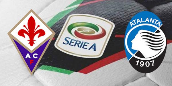 Prediksi Fiorentina Vs Aatalnta