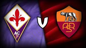 Prediksi Fiorentina Vs As Roma