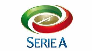 Prediksi Frosinone VS Carpi