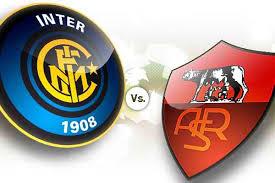Prediksi Inter Milan vs As Roma