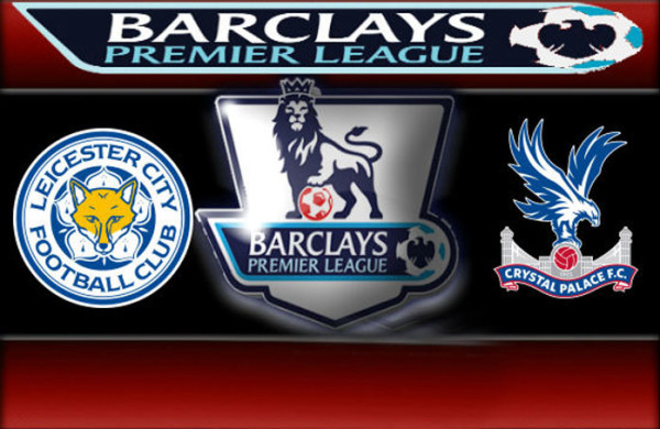 Prediksi Leicester City Vs Crystal