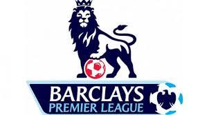 Prediksi Manchester City Vs Bournemouth