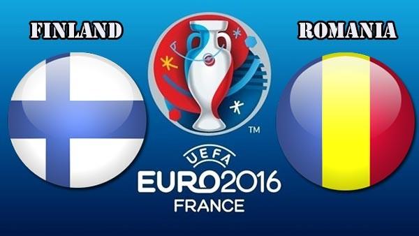 Prediksi Romania Vs Finland