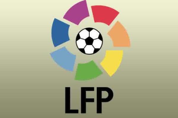 Prediksi Sporting Gijon VS Granada
