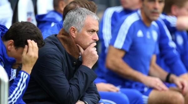 Jose Mourinho Mengklaim Jika Ia Yang Bikin Fondasi La Decima Madrid