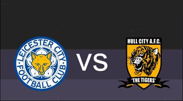 Prediksi Hull City Vs Leicester