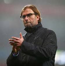 Klopp ke Liverpool tinggal tunggu satu tahap lagi