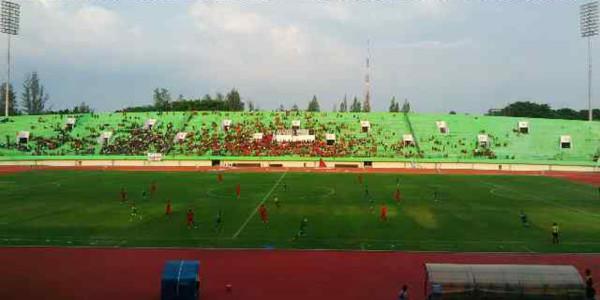 SFC: Stadion Manahan Solo Adalah Pilihan Terbaik