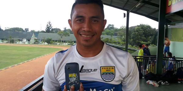 FU15: Bendol Salah Satu Pelatih Terbaik Indonesia