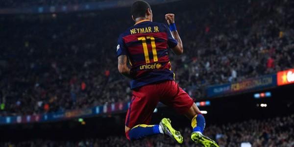 Bartomeu: Neymar Akan Dapat Kontrak Baru Musim Ini