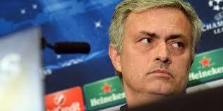 Jose Mourinho tegaskan bahwa Pedro dan Remy tak alami cedera yang serius