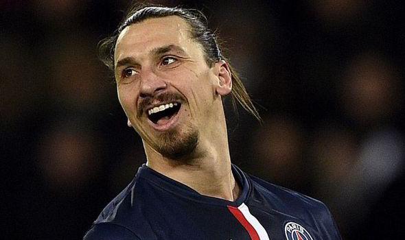 Bintang PSG : Karena Saya Perancis Jadi Lebih Diperhitungkan