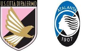 Prediksi Atalanta Vs Palermo