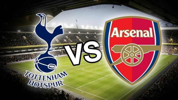 Prediksi Arsenal Vs Tottenham