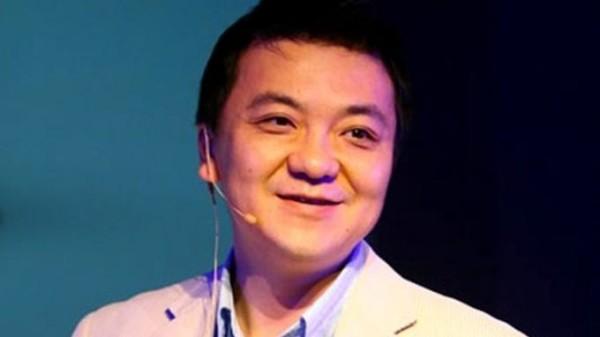 Dong Lu, Komentator Bola Yang Dipecat Gara - Gara Laga Madrid vs PSG