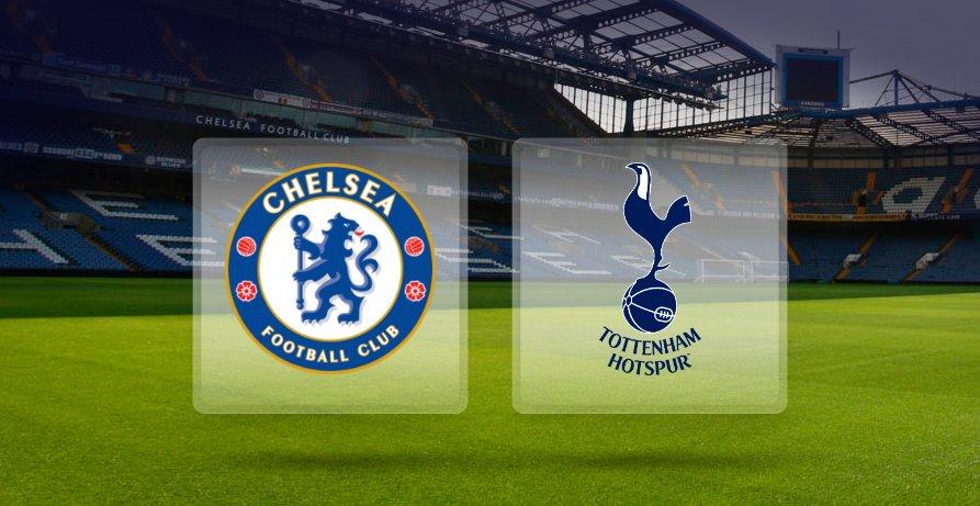 Prediksi Tottenham Vs Chelsea