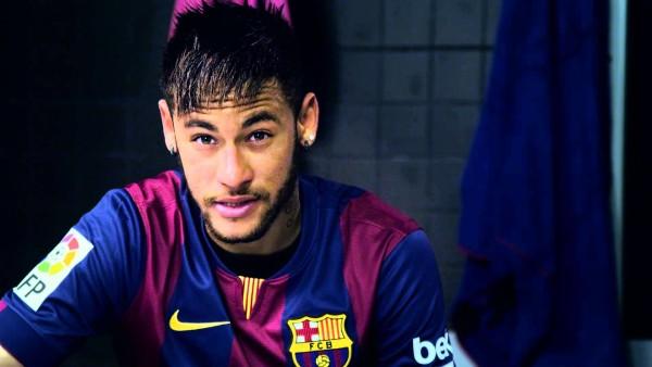 Untuk Minta Perpanjangan Kontrak, Neymar Berikan Ultimatum Ke Barca