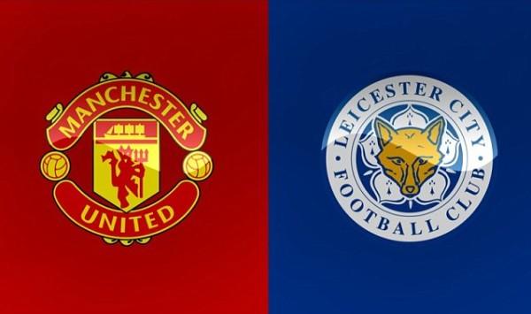 Prediksi Leicester Vs Manchester Utd