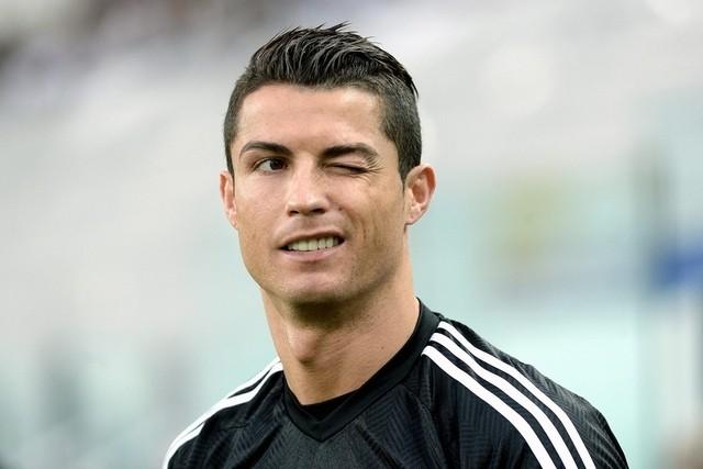 PSG Siap Menyambut Kedatangan Cristiano Ronaldo