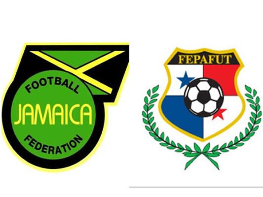Prediksi Jamaica Vs Panama