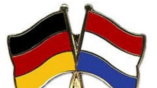 Karena Teror Bom Laga Jerman vs Belanda Batal