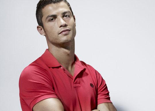 Bintang Real Madrid Masih Menjaga Komunikasinya Dengan Eks Rekan Di MU