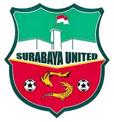 Inilah Logo Baru Surabaya United yang Tampak Seperti Barcelona