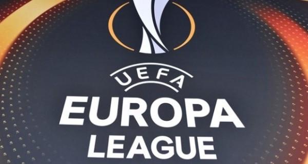 Prediksi Marseille vs Sporting Braga