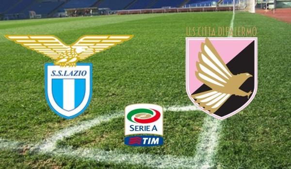 Prediksi SS Lazio Vs Palermo
