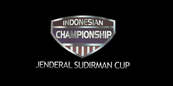 Tim-tim Yang Lolos 8 Besar Turnamen Piala Jenderal Sudirman