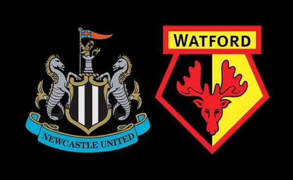 Prediksi Watford Vs Newcastle