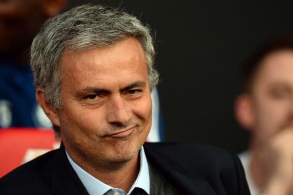 Pelatih Chelsea Berharap Bisa Melatih MU
