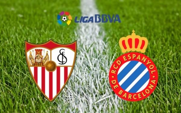 Prediksi Sevilla Vs Espanyol