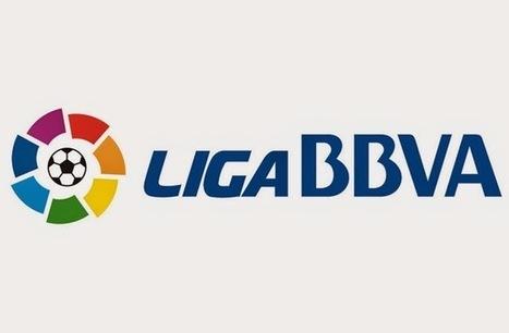Prediksi Ath. Bilbao Vs Las Palmas