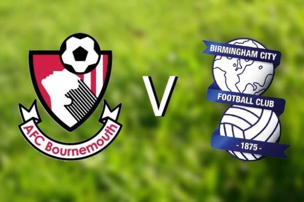 Prediksi Birmingham Vs Bournemouth