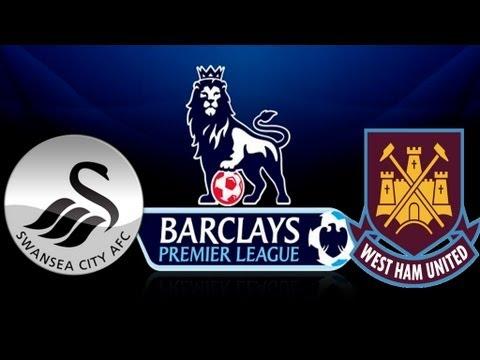 Prediksi Swansea Vs West Ham